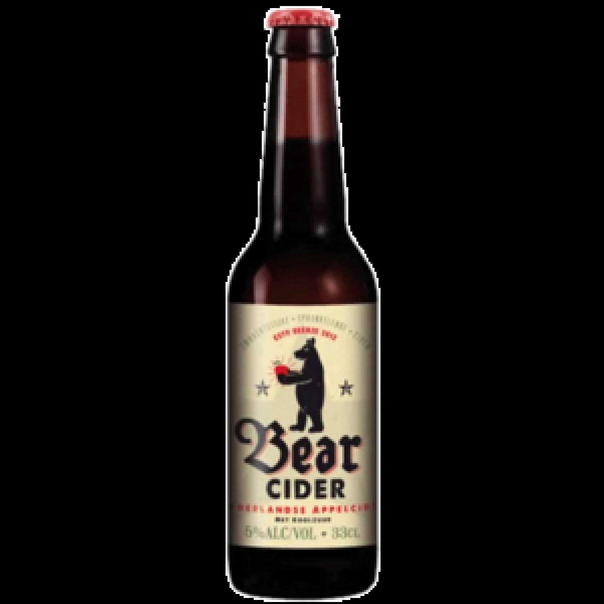 Cider Original