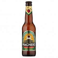 Irish Cider Original