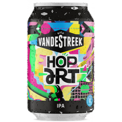 Hop Art IPA
