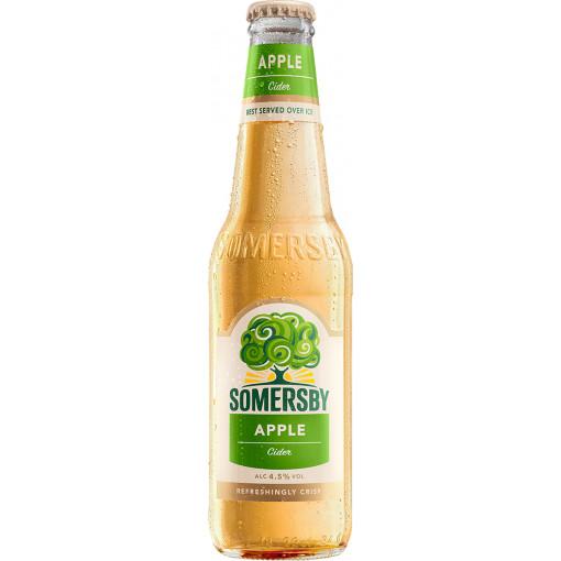 Apple Cider van Somersby