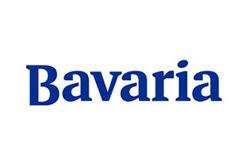 Bavaria glutenvrij bier