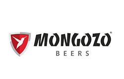 Mongozo glutenvrij bier
