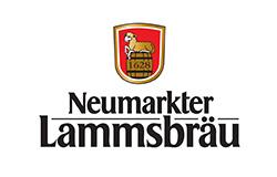 Neumarkter Lambsbrau glutenvrij bier