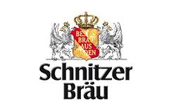 Schnitzer glutenvrij bier